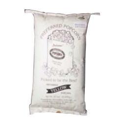 ポップコーン豆 22.7kg