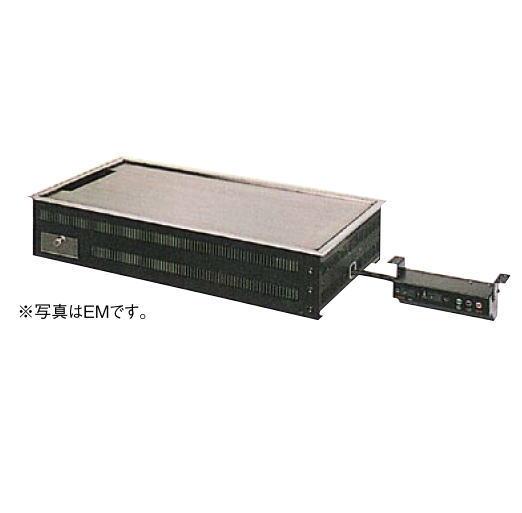 電気式ユニットE (単相200V) EM【代引き不可】