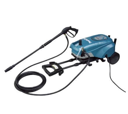 高圧洗浄機 (清水専用) MHW720【代引き不可】