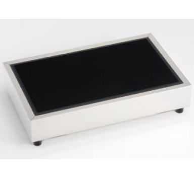 クールプレート (ガラストップ 仕様) CP-520GK【代引き不可】