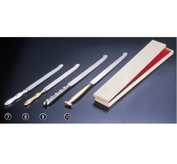 剣型ウェディングケーキナイフ 剣型, ディーライズ2号店:6a9ec7c7 --- officewill.xsrv.jp