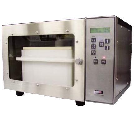 電気式 小型豆腐製造装置 豆クック Mini【代引き不可】