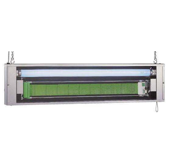 ムシポン 捕虫器MP-301
