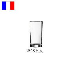 プリンセサ タンブラー 10オンス (48ヶ入) アルコロック 42440 (F)