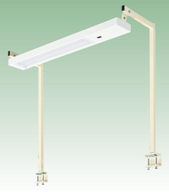 ワークライト(LEDライト) SL-090【代引き不可】