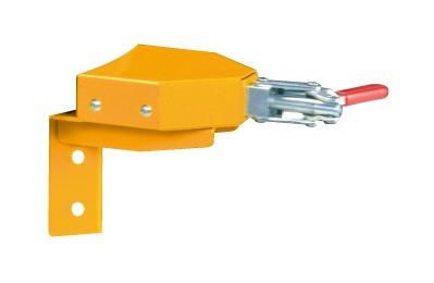回転作業台用オプションストッパー RT-SP【代引き不可】