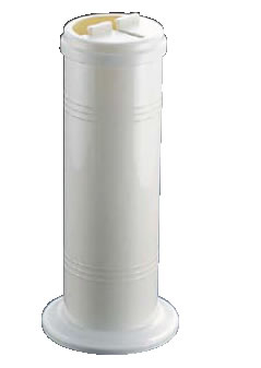 サーモ ナイフリンシングボックス 43721【業務用包丁】【ベーカーズナイフ】【洋包丁】【thermo hauser】【クリーナー】【耐熱】【業務用】