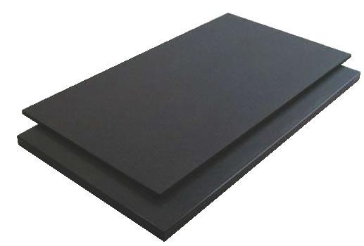 値下げ 業務用まな板 訳あり カッティングボード ハイコントラストまな板 K16A 10mm 代引き不可 業務用 真魚板 ボード いずれも チョッピング