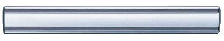 ヴォストフ アルミマグネットホルダー 7228-50 50cm【業務用包丁】【ナイフブロック】【包丁差し】【WUSTHOF】【業務用】