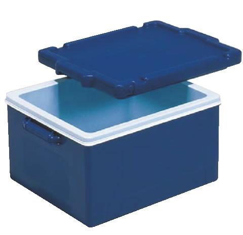 サンコールドボックス #20-2 【サンコールドボックス】【保温コンテナー】【保冷コンテナー】【業務用】