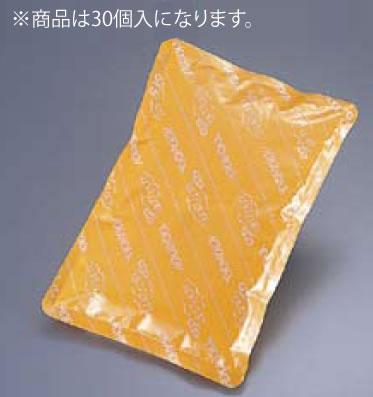 保温剤 ほかほかパック(30個入)【業務用】