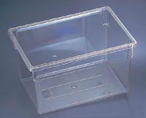 キャンブロ フードボックス フルサイズ 182615CW【業務用】
