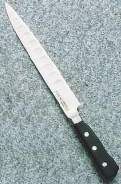 グレステンTタイプ プロティナイフ 018TK 18cm【業務用包丁】【洋包丁】【キッチンナイフ】【洋食包丁】【GLESTAIN】【業務用】