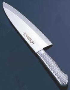 ブライト M11プロ 和風出刃 M1118 16.5cm【業務用包丁】【洋包丁】【キッチンナイフ】【洋食包丁】【Briet-M44Pro】【業務用】