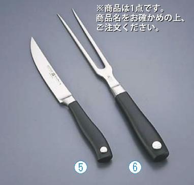 ヴォストフ グランプリ2 ステーキナイフ 4048【ヴォストフ】【業務用】