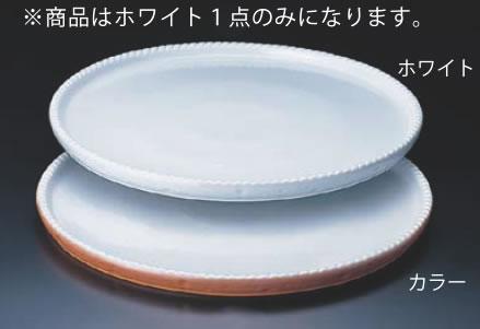 ロイヤル 丸型グラタン皿 ホワイト PB300-50 【オーブン食器】【オーブンウェア】【ROYALE】【グラタン皿】【ドリア皿】【業務用】