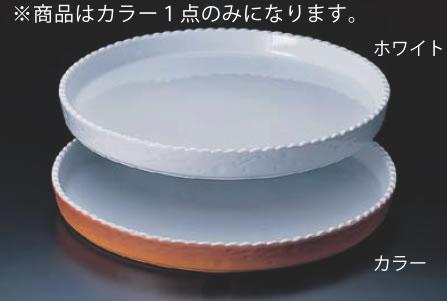 ロイヤル 丸型グラタン皿 カラー PC300-40-7 【オーブン食器】【オーブンウェア】【ROYALE】【グラタン皿】【ドリア皿】【業務用】