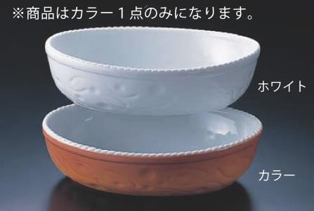 ロイヤル 小判深型グラタン皿 カラー PC210-32-9 【オーブン食器】【オーブンウェア】【ROYALE】【グラタン皿】【ドリア皿】【業務用】
