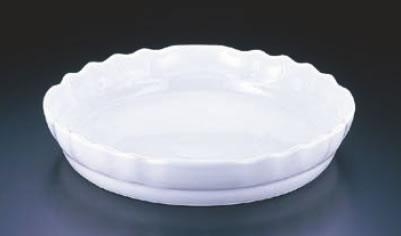 ロイヤル バロッコブッフェ 丸深型 PG880-38 【オーブン食器】【オーブンウェア】【REVOL】【鉢】【深皿】【業務用】