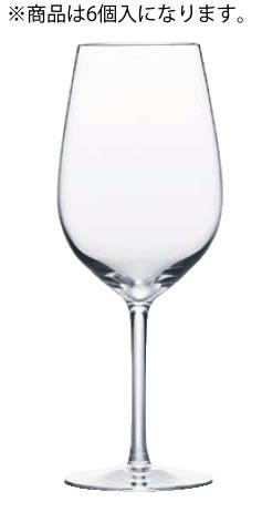 【超特価sale開催】 ディアマン ワイン(6個入り) RN-11235CS【ワイングラス】【FINE CRYSTAL】【業務用】, タキノウエチョウ fbd24acb