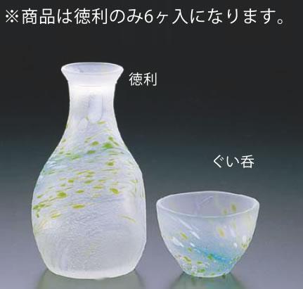 徳利 No.13 (6ヶ入) D26-28【とっくり】【徳利】【業務用】