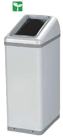 【レビューで送料無料】 リサイクルボックス EK-360 L-1【ダストボックス】【くず入れ】【屑入れ】【クズ入れ】【ゴミ箱】【業務用】, プリントショップ マジック:c1ec4c84 --- saaisrischools.com