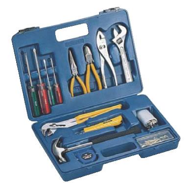 工具セット 工具セット TTS-500【業務用】, カラコン通販専門店プレスト:bd6ab8d5 --- officewill.xsrv.jp