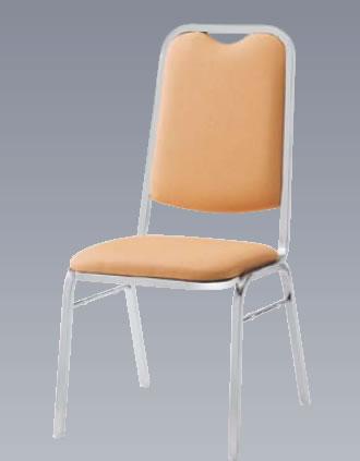 レセプションチェアーSCS-2034・M (BL-05E)【代引き不可】【いす】【イス】【ダイニングチェア】【レストランイス】【飲食店椅子】【業務用】