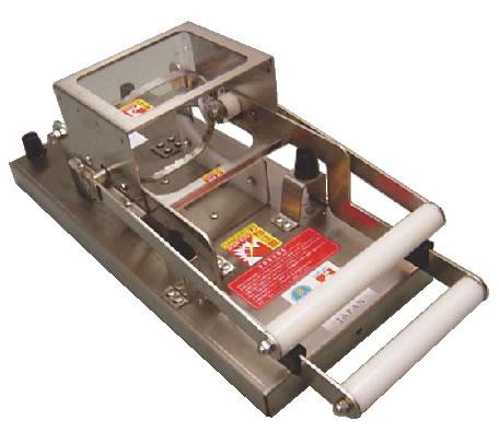カッター スライサー スーパーパインボート バット無 SPB-M WEB限定 業務用 下処理器 代引き不可 野菜カッター 情熱セール ベジタブルスライサー