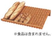 茶籐フランスパンすのこ PF-1-C【かご】【バスケット】【製パン用品】【業務用】