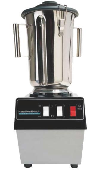 ハミルトンビーチ ブレンダーカッター 990【代引き不可】【喫茶用品】【ジューサー】【業務用】