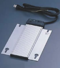 KINGO 電気式保温ユニット DB-380【バイキング ビュッフェ】【バンケットウェア】【チェーフィング ウォーマー】【スタンド】【飾り台】【業務用】