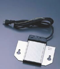 KINGO 電気式保温ユニット DB-180【バイキング ビュッフェ】【バンケットウェア】【チェーフィング ウォーマー】【スタンド】【飾り台】【業務用】