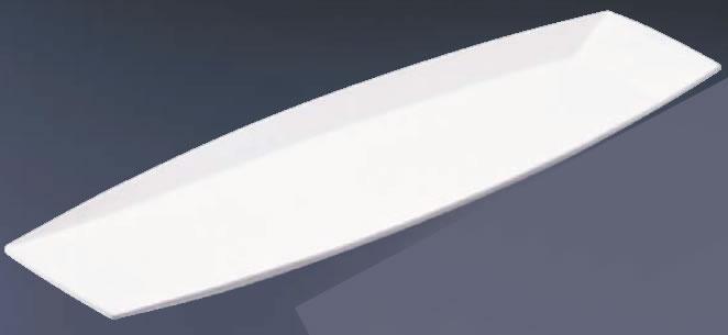 オペラ 51cmビュッフェシングルトレイ 50827-5382【バイキング ビュッフェ】【バンケットウェア】【盛器 大皿】【業務用】