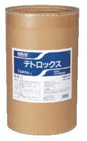 ビアグラス・ジョッキ用洗浄剤テトロックス 20kg【掃除用品】【清掃用品】【洗剤】【業務用】