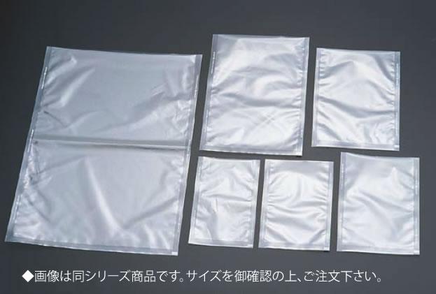 飛竜 Nタイプ N-7 (2000枚入)【真空袋】【真空パック】【真空包装機用】【業務用】