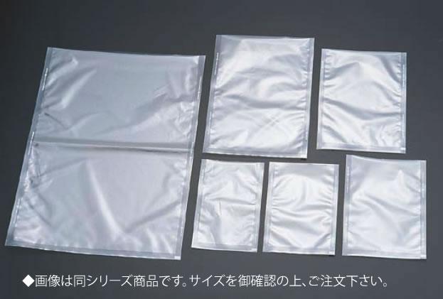 飛竜 KNタイプ KN-207 (2000枚入)【代引き不可】【真空袋】【真空パック】【真空包装機用】【業務用】