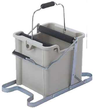 ついに入荷 モップ ストアー 清掃道具 掃除道具 清掃用品 掃除用品 モップ絞り器 C型 業務用 MM