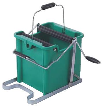 モップ 清掃道具 掃除道具 清掃用品 B型 業務用 モップ絞り器 本日の目玉 訳あり品送料無料 掃除用品
