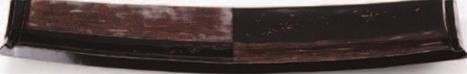 樽盛器 1号 市松春秋【代引き不可】【木皿】【盛皿】【寿司皿】【長皿】【盛器】【角皿】【木製】【M-14-98】