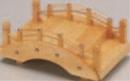 (小)白木9寸日本橋【盛込器】【宴会に】【盛器】【木製】【白木】【1-740-3】