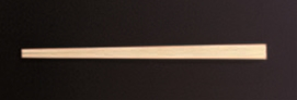 エゾ天削箸 9寸【代引き不可】【割箸】【割り箸】【割りばし】【わり箸】【わりばし】【1-978-21】