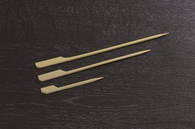 ■30コセット■鉄砲串(並)(5cm)■30コセット■