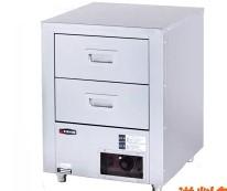 激安厨房機器 頻繁に使用するカップを いつも使用できる頃合いの温かさに保温しておくウォーマーです 送料無料 ☆新作入荷☆新品 新作入荷!! 新品 EISHIN エイシン電機 カップウォーマー ウォーマー 厨房一番 W450 保温 D500 カップ CW-20 H600