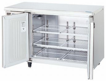 【送料無料】新品!ホシザキ テーブル形恒温高湿庫 CT-120SDF-ML[厨房一番]