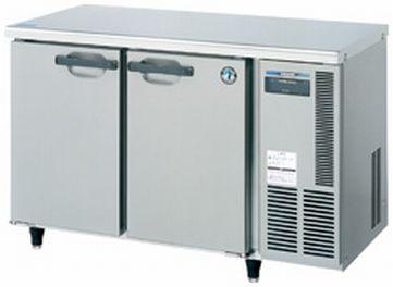 【送料無料】新品!ホシザキ テーブル形恒温高湿庫 CT-120SDF-R(受注生産)[厨房一番]