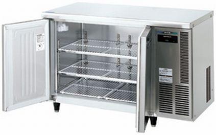 【送料無料】新品!ホシザキ テーブル形恒温高湿庫 CT-120SDF-RML(右ユニットタイプ)(受注生産)[厨房一番]