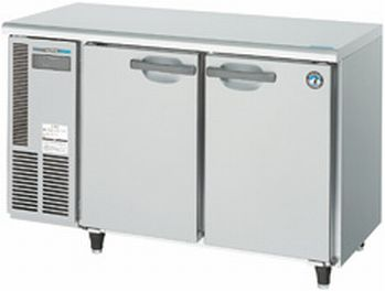 【送料無料】新品!ホシザキ テーブル形恒温高湿庫 CT-120SDF(受注生産)[厨房一番]
