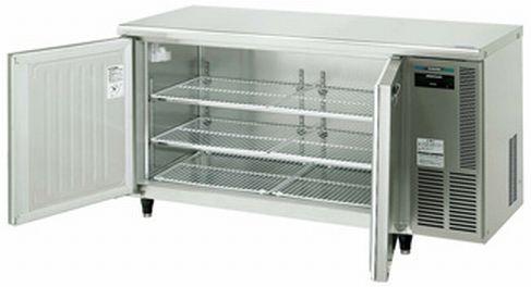 【送料無料】新品!ホシザキ テーブル形恒温高湿庫 CT-150SDF-RML(右ユニットタイプ)(受注生産)[厨房一番]
