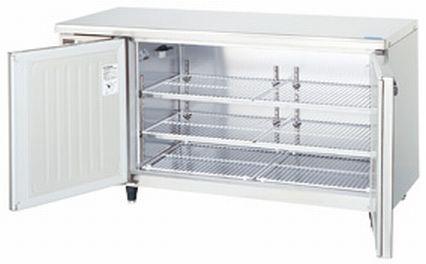 【送料無料】新品!ホシザキ テーブル形恒温高湿庫 CT-150SNF-ML[厨房一番]